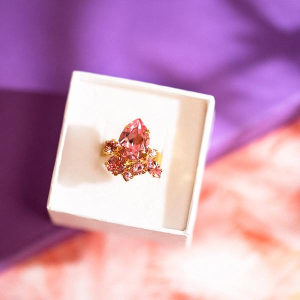 nami-ring-rosaline.jpg