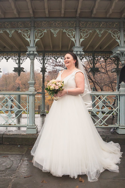 Central Park Wedding - Michael & Eleanor-107.jpg