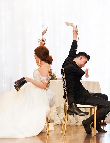Alexandria Vail Photography Wedgewood Fresno Wedding Alexis   Dezmen703.jpg