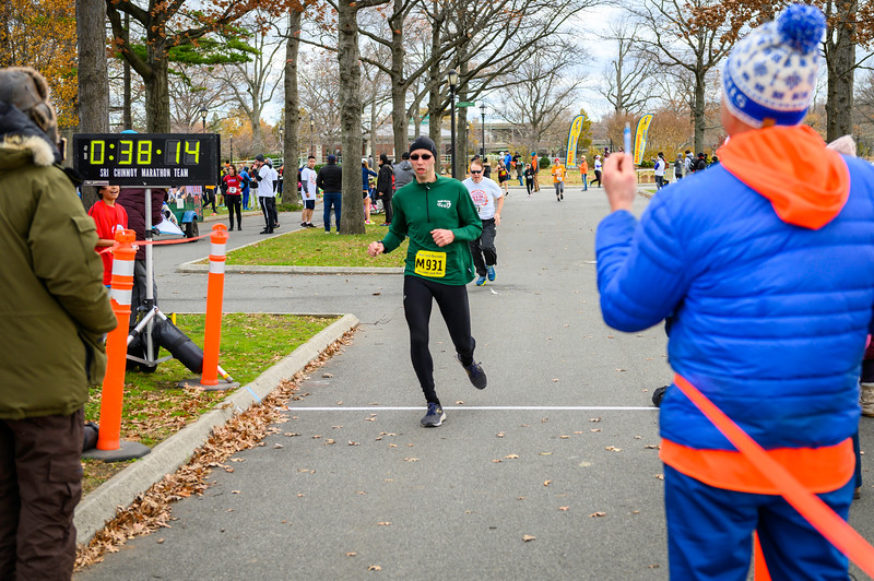 20191128_Thanksgiving Day 5K & 10K_173.jpg