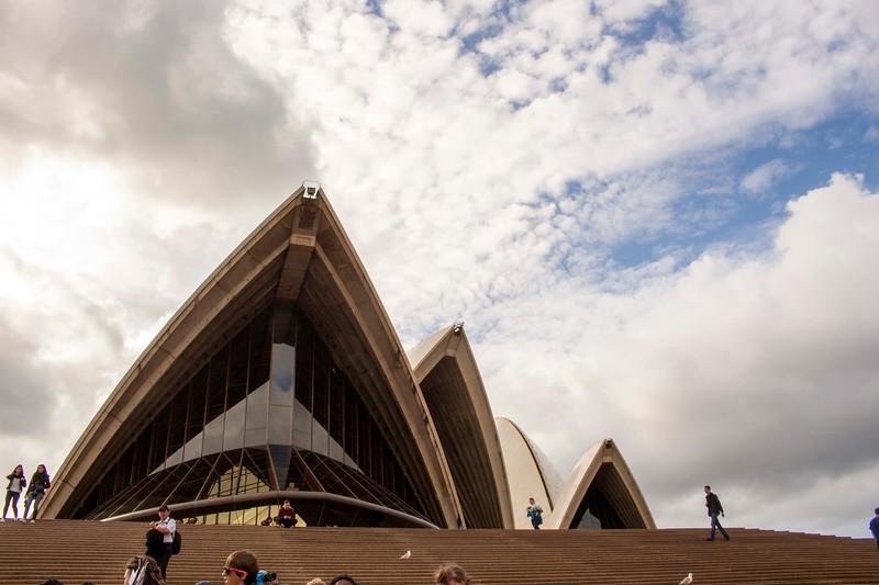 Australia_83.jpg