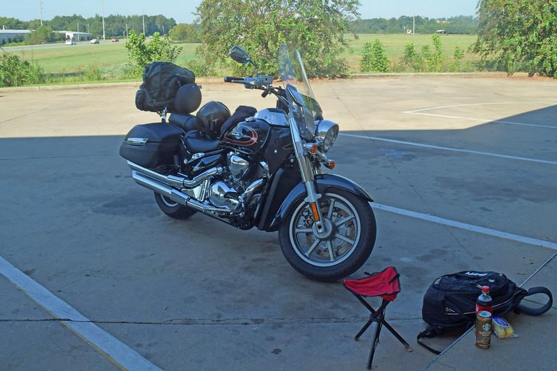 2018 Texas Trip Suzuki.jpg