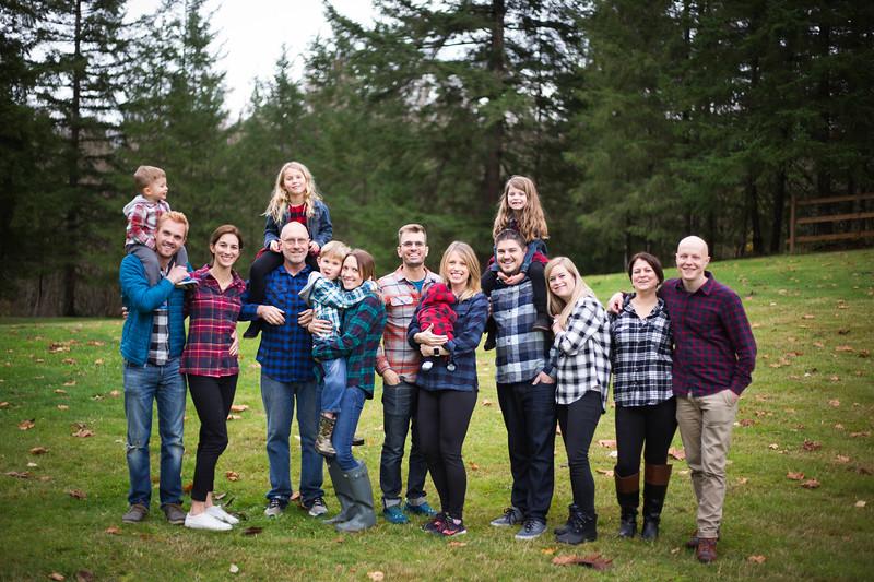 Allen Family Photos-150.jpg