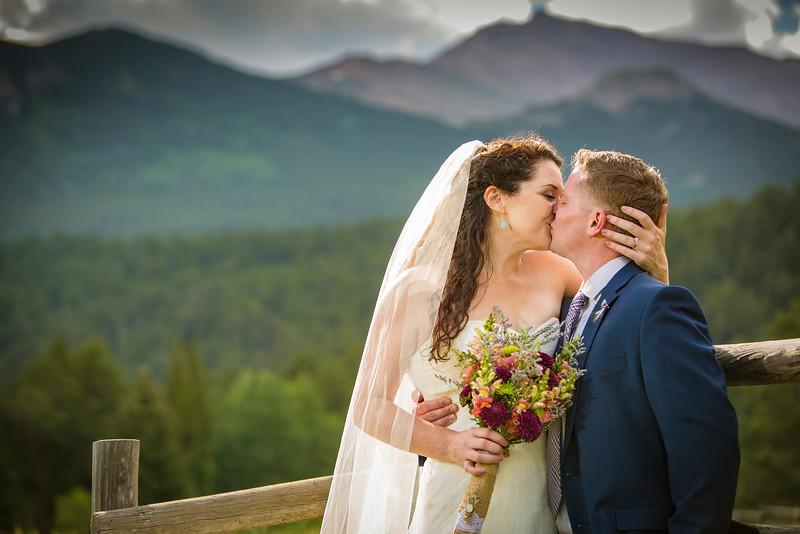 kenny + stephanie_estes park wedding_0317