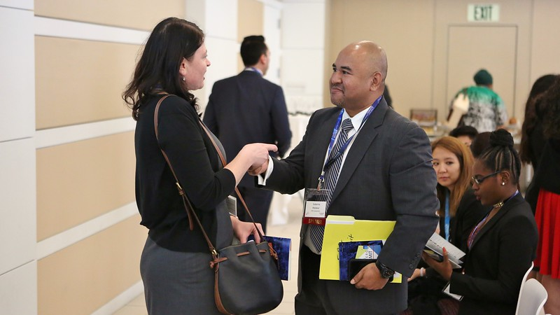 ALPFA ERG Summit Nov 1st 2018 Free Library of Phil (165).JPG
