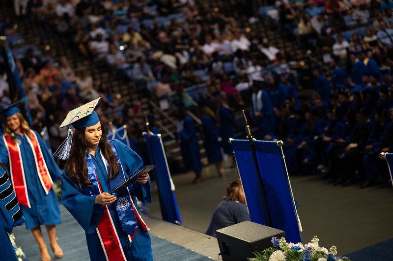 May 12, 2018 commencement -1361.jpg