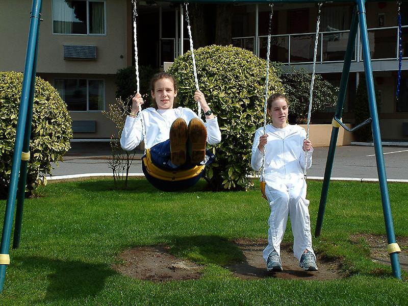 Valerie & Isabelle Swingin 2.jpg