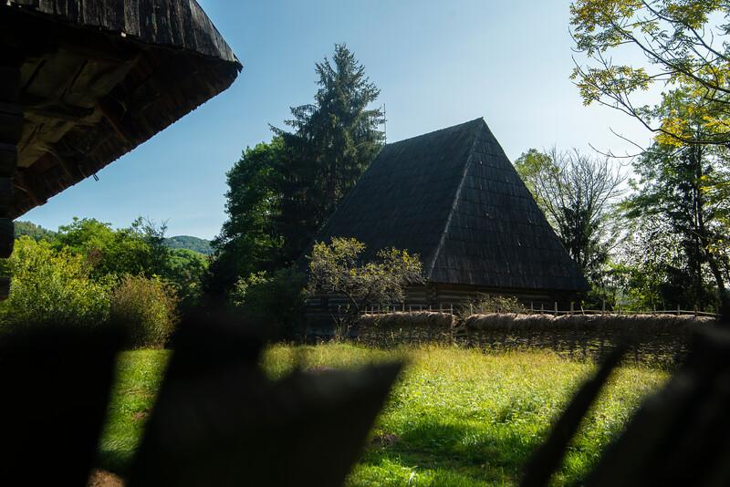Arhitectura Maramures (16).jpg