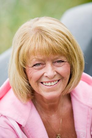 Donna - 2009