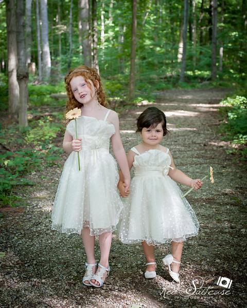 Jackie wedding takes-113.jpg
