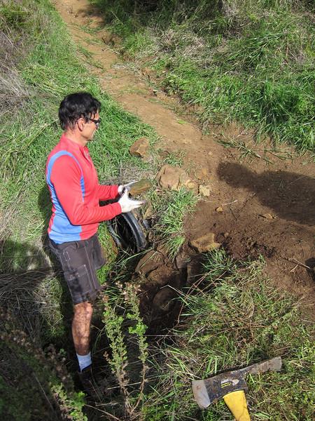 20100130086-Backbone Trail CORBA Trailwork.JPG