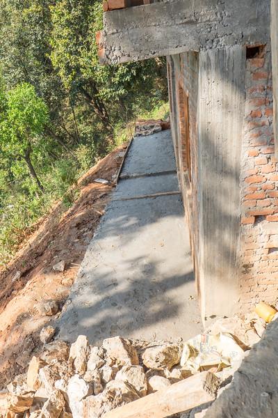 Nepal 049(20150408-DSCF1033)
