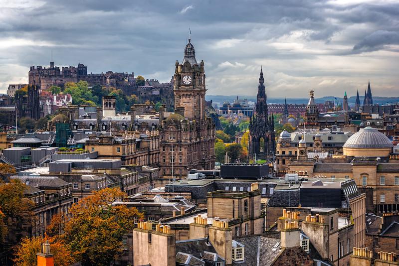 Edinburgh-street-8.jpg