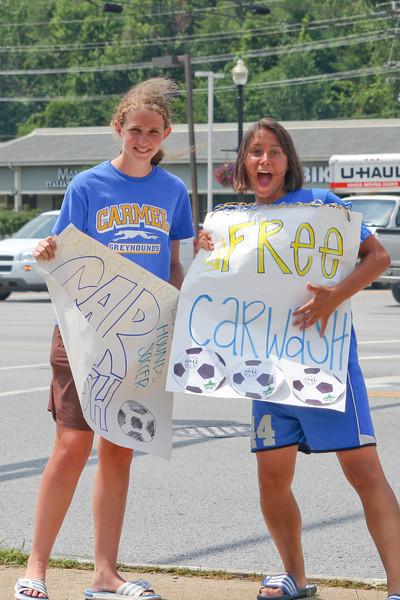2011-08-06-girls-car-wash