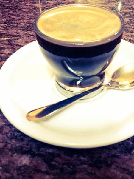 coffee with alcohol.jpg