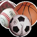 Sport_balls_2