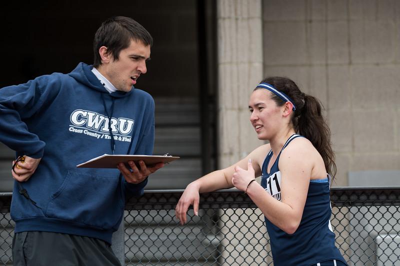 CWRU outdoor Track 4-22-19-103.jpg