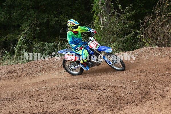 2017 State Championship Race 5