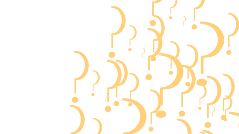 question-background.png