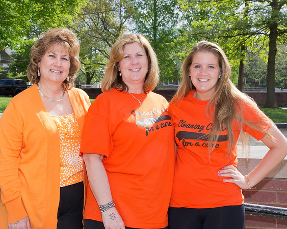 2013 MS Newark Walk