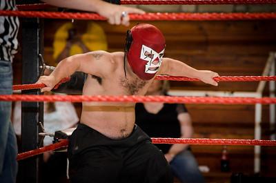 Pro-Midget-Wrestling