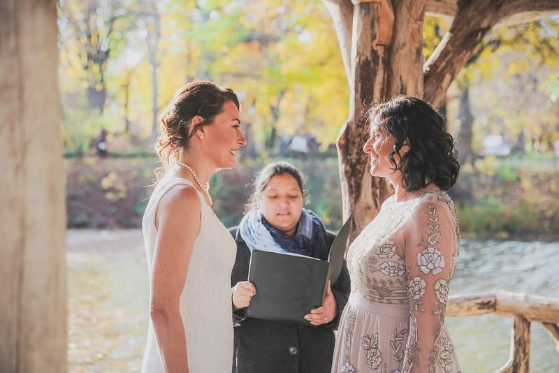 Central Park Wedding  - Samantha & Mary Kate-1.jpg