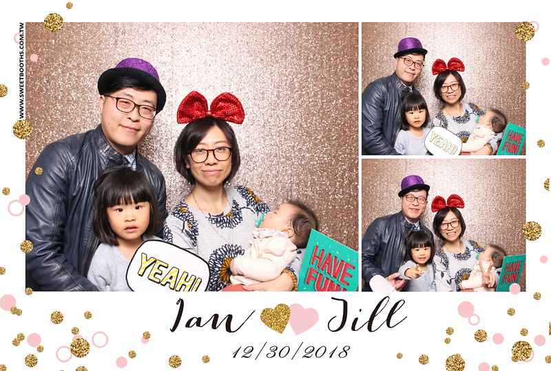 12.30_Ian.Jill52.jpg