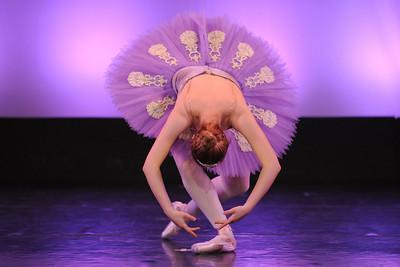 JCC DANCE 3-26-14