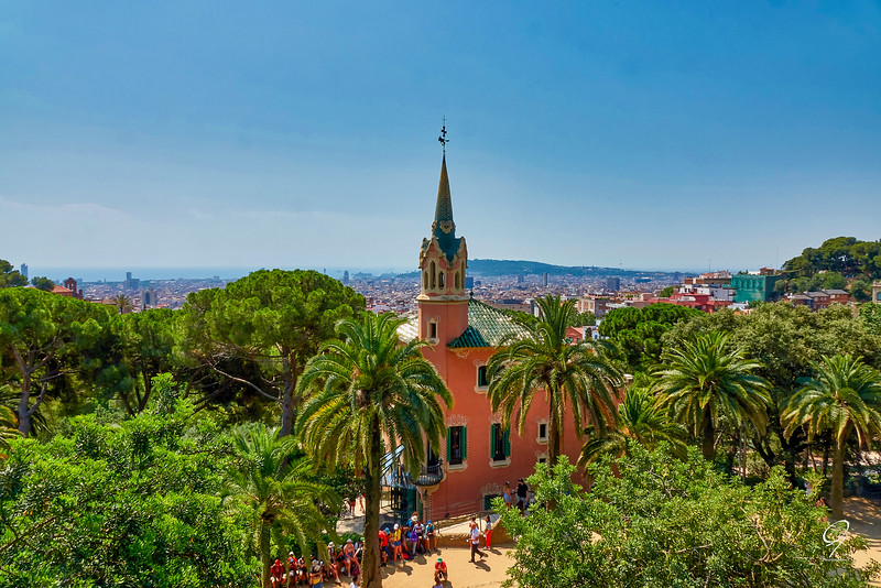 Barcelona 240719-13.jpg