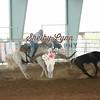 ROBERT FLORES JR & RAYMOND RIOS-TRTR-AUG-BEEVILLIE-3