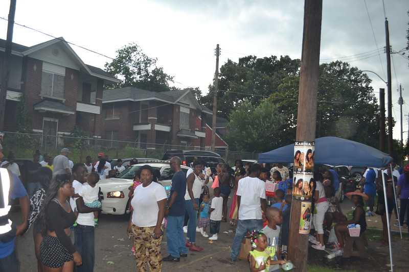 tate-street-block-party-103_14204416517_o.jpg