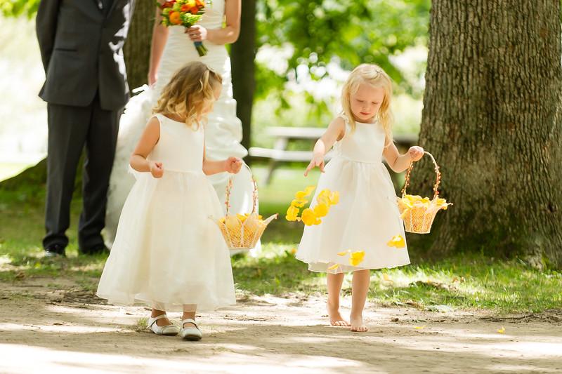 bap_schwarb-wedding_20140906132316_D3S0513