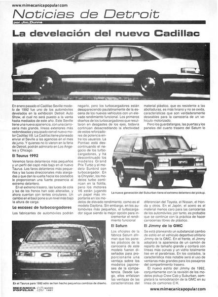noticias_de_detroit_marzo_1991-01g.jpg