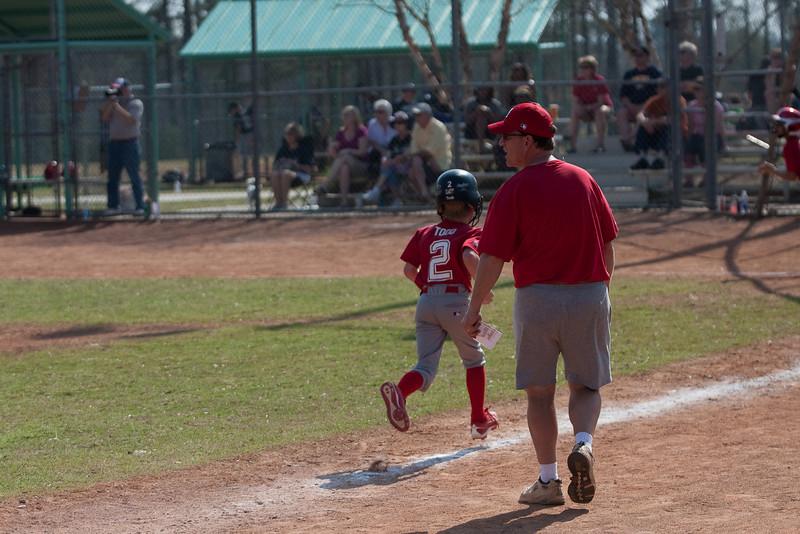 Cards Baseball 2011-0264.jpg