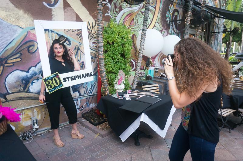 Stephanie's 30th-2.jpg