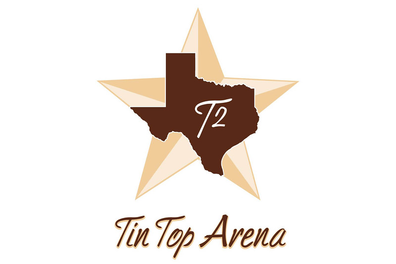 T2 Arena and Event Center