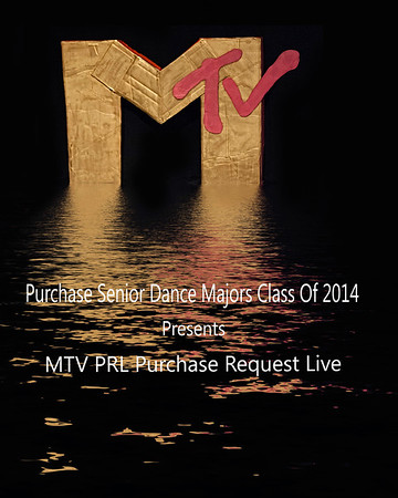 MTV  PRL  Purchase Request Live  2013  Saturday Performance