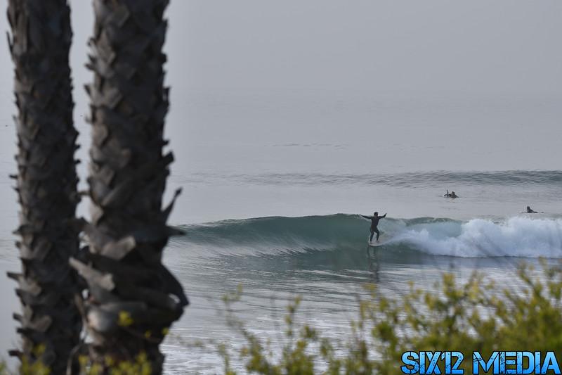 Topanga Malibu Surf  - -453.jpg