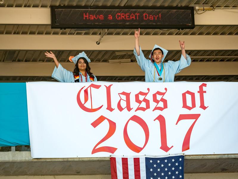 Hillsdale Graduation 2017-85490.jpg