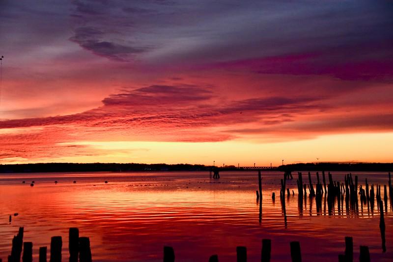 Ocean Gateway sunrise 1.jpg