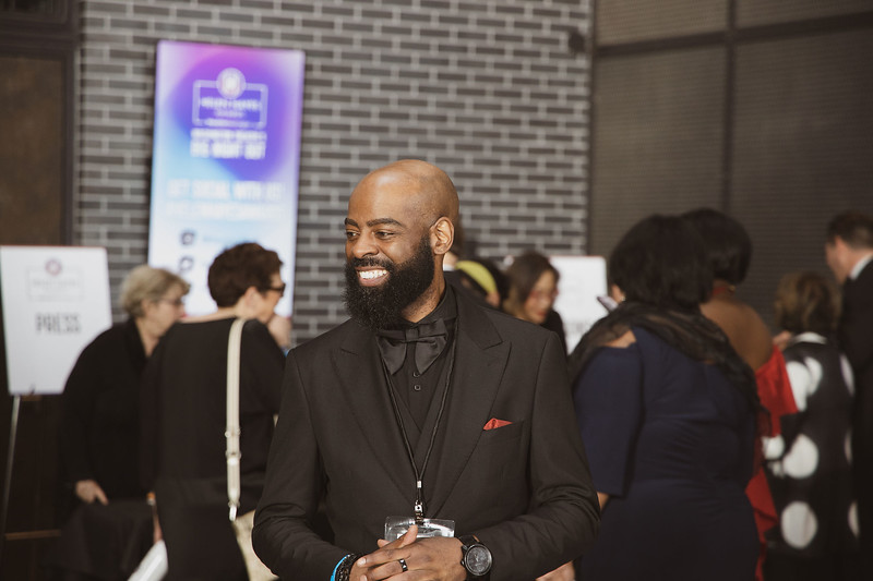 Helen_Hayes_Awards_2019_leanila_photos_DC_event_photographer(286of527).jpg