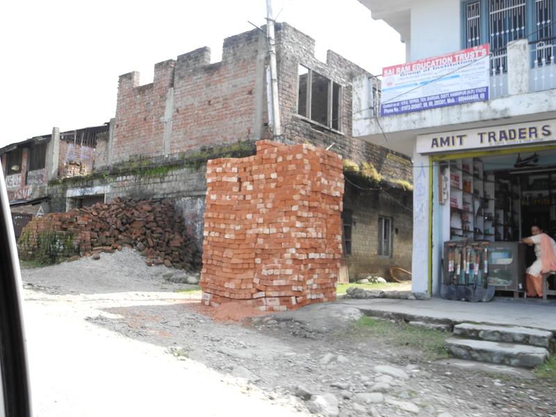 india2011 293.jpg