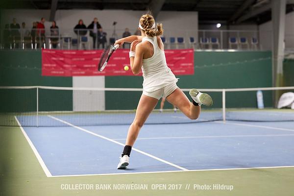 ITF Norwegian Open