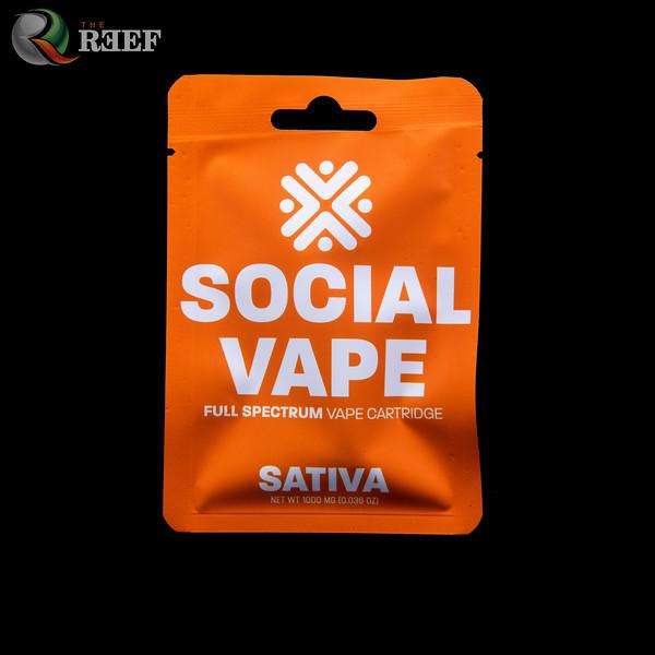 social-vape-1.jpg
