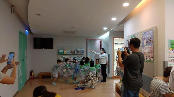 20200701 雲門舞蹈教室