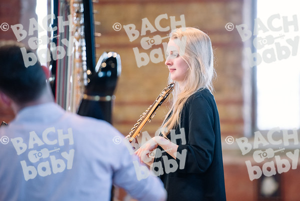 © Bach to Baby 2017_Alejandro Tamagno_West Dulwich_2017-03-24 022.jpg