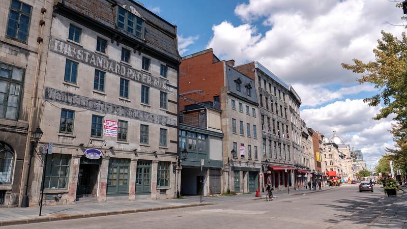 Montreal-OldMontreal04.jpg