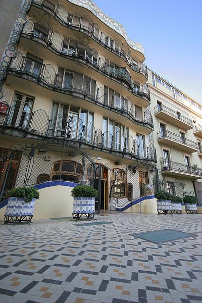 5146_Barcelona_House_Batllo.jpg
