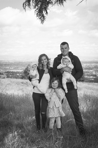 Urwin Family Photos-60.jpg