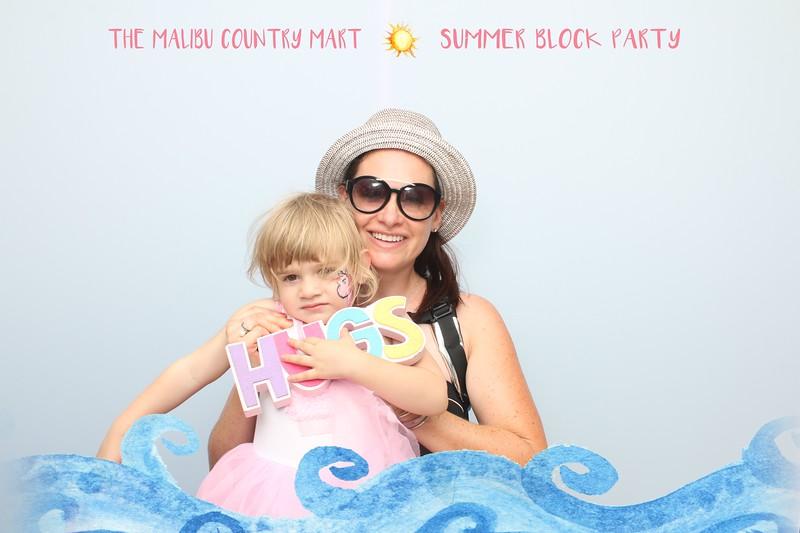 Malibu_Country_Mart_Block_Party_2018_Prints00012.jpg
